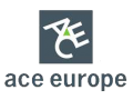 ace-europe-nb